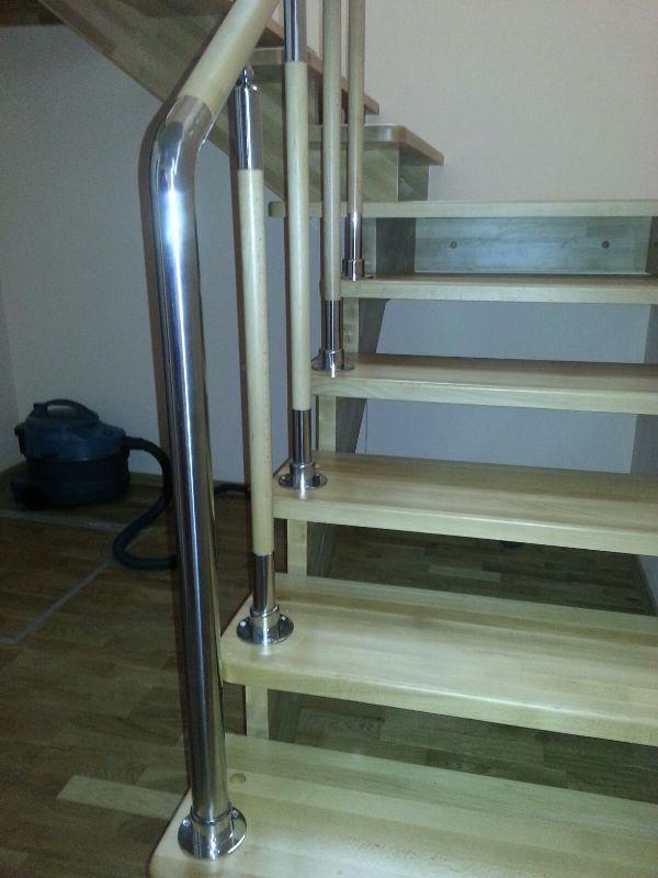 Лестница железобетонная в краснодаре к жби 2 самара
